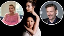 'Killing Eve': Julian Barratt joins 'wickedly addictive and naughty' second season