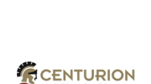 Centurion Executes Definitive Agreement with Uruguay Cannabis CBD Oil Extraction Group