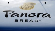 Autogrill enters exclusive deal with Panera Bread for U.S. market
