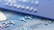 How a Balance Transfer Credit Card Can Help You Pay Down Debt