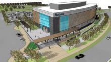 London biotech firm planning new U.S. HQ, research facility in Rockville