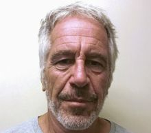 Psychologist approved Jeffrey Epstein's removal from suicide watch