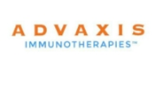 Advaxis Announces Agreement with Columbia University Irving Medical Center to Fund Phase 1 Study of ADXS-504 for the Treatment of Early Prostate Cancer