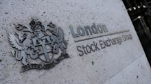 FTSE jumps amid soothing China nerves; miners, Hargreaves lead