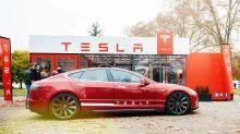 Tesla管理層暢談Cybertruck、Model Y和冠狀病毒等話題