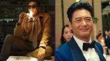 El actor Chow Yun-fat tiene una fortuna multimillonaria, pero vive con 90 euros al mes