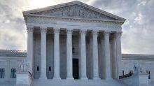 Supreme Court to review Arizona 'ballot harvesting' law