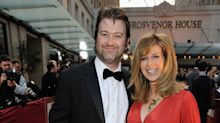 Kate Garraway's husband now longest suffering critical COVID-19 patient in UK after six-month battle