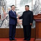 North Korea Vows to Close Key Missile Test Site