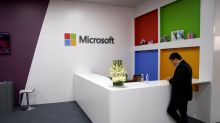 Israel renews licensing agreement with Microsoft