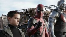 Deadpool 3 is already in the works, will include X-Force