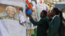 Nelson Mandela's legacy — and its limitations