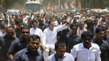 When a Call Recorder App Became Congress' Biggest Weapon in Karnataka Challenge