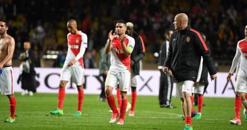 Foot - C1 - Monaco-Juve - Monaco-Juventus, quand les statistiques ne font pas tout