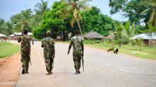 Mozambique: au moins 20 morts dans un nouveau massacre dans le nord du pays