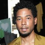 Jussie Smollett Case: Last-Minute Call From His Legal Team Keeps Brothers From Testifying to Grand Jury
