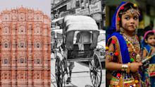 Year in Review: 10 most Instagrammed Indian cities of 2017