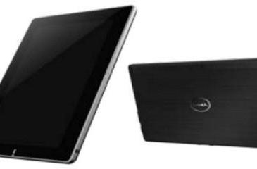 Dell Streak 10 Pro tablet to launch in China this summer, US may get it next year