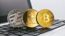 Bitcoin Cash – ABC, Litecoin and Ripple Daily Analysis – 06/07/19