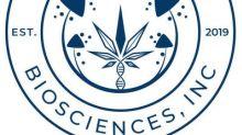 Hollister Biosciences Inc. Reports First Quarter 2021 Financial Results