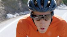 SOLOS Named Official Smart Glasses Partner of IRONMAN