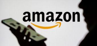 Amazon, sanzione da 746 milioni euro per violazione dati privacy Ue