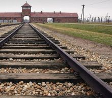 TripAdvisor sorry for Auschwitz review error