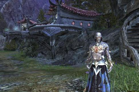 EQII's Altar of Malice pricing, bonuses announced