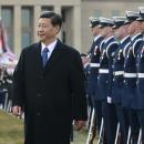 A Cold War with China? Nah