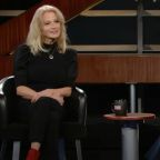 Bill Maher Delivers Final Insult to Kellyanne Conway on 'Real Time'