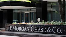JPMorgan Warns Of 'Moment Of Truth' Ahead, Prolonged Economic Pain As Bank Stocks Report