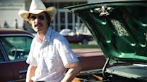 Watch, Pass, or Rent Movie Review: Dallas Buyers Club