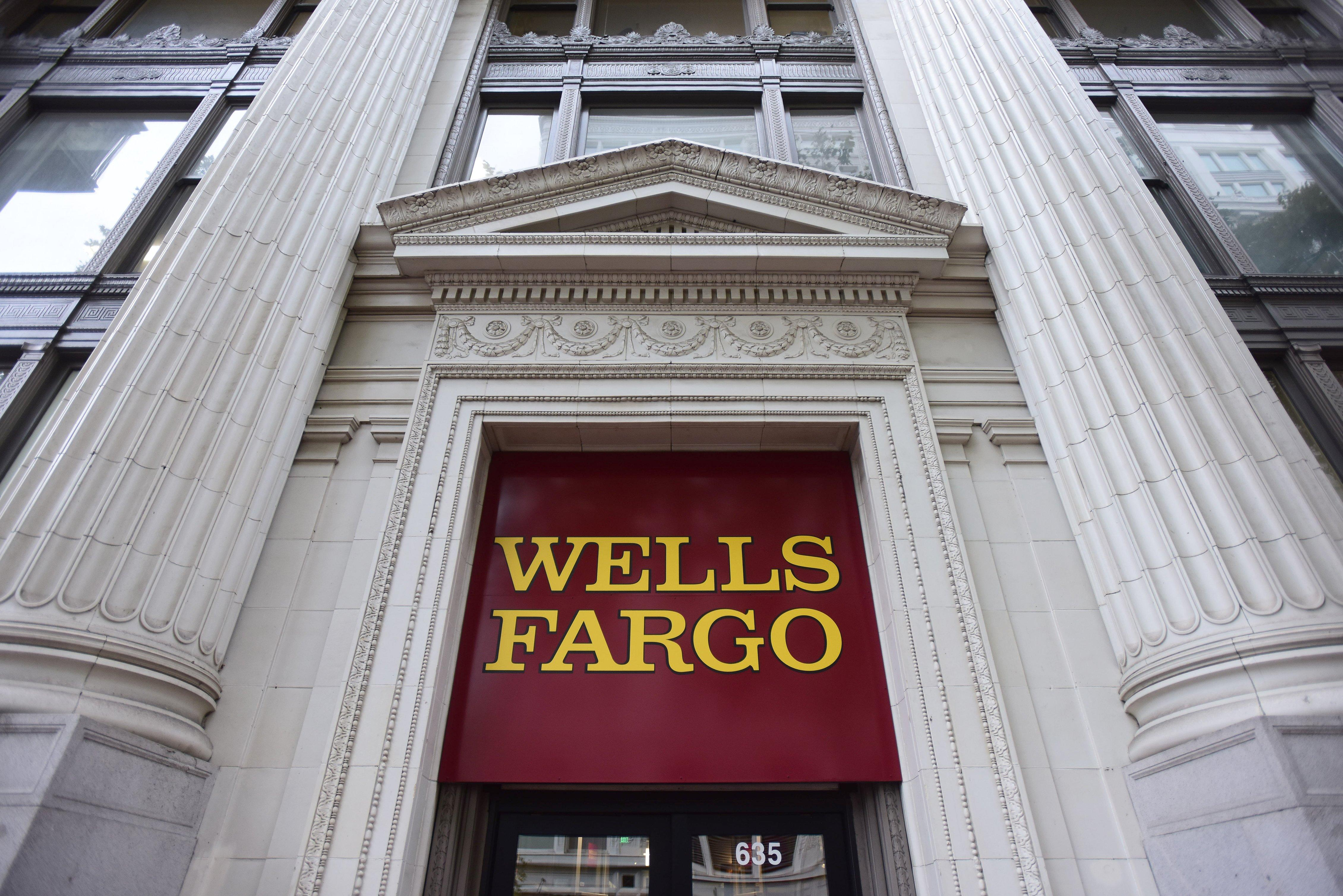 wells fargo wachovia merger When wells fargo and wachovia got married, it was bad news for this divorced couple merging the two bank's databases resulted in the husband getting bills and statements for his ex-wife.