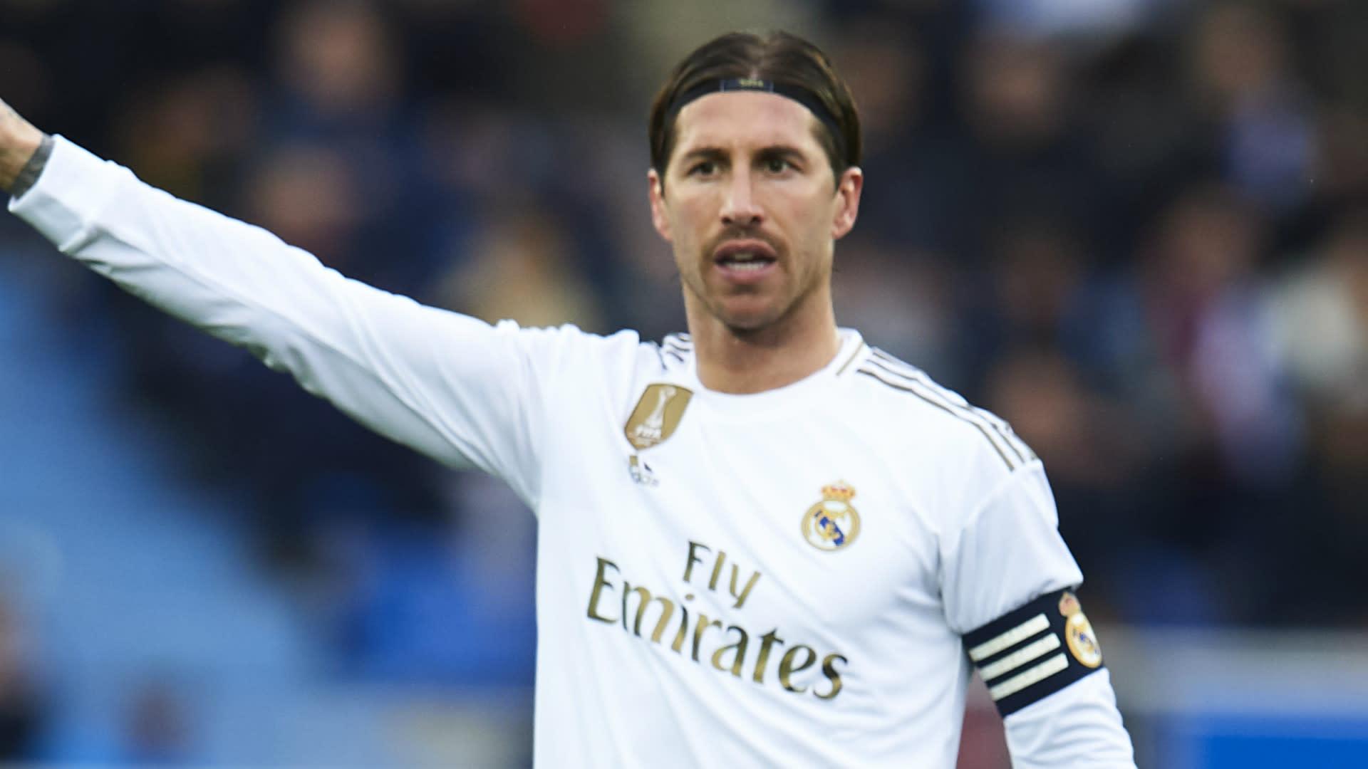 Mu/ñeco Benzema Real Madrid CF
