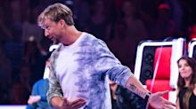 """""""Jetzt gibt's gleich was auf die Fresse"""": Der """"Voice""""-Streit zwischen Rock und Pop eskaliert"""
