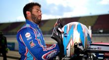 RPM or elsewhere: Where will Bubba Wallace be better off in 2021?