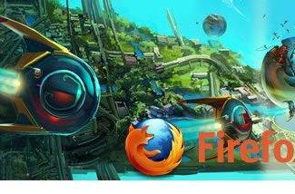 Mozilla publishes Firefox 4 Release Candidate