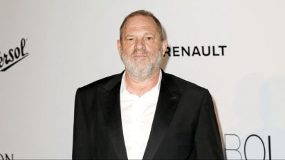 Weinstein Company to be investigated by attorney general