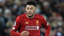 Rumour Has It: Liverpool and Wolves could be set for another deal, Arsenal's shortlist includes four