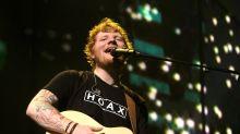 Ed Sheeran verrät, was man als Popstar unbedingt können muss
