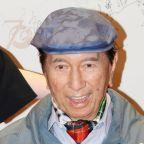 Stanley Ho, Macau Casino Magnate, Dead at 98