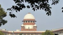 Govt to Submit Report on Impact of SC Order on Instant Arrest in Dowry Cases