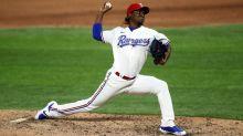 Fantasy baseball pickups: It's beyond time to add Montero