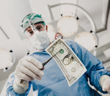 3 Healthcare Stocks With Sustainable Competitive Advantages