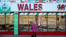Coronavirus: le Pays de Galles décrète deux semaines de confinement