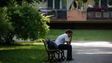 Más aislados que nunca: se duplican los índices de soledad en Estados Unidos