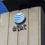 AT&T has a cheap streaming service on the way, but it's not for sports fans