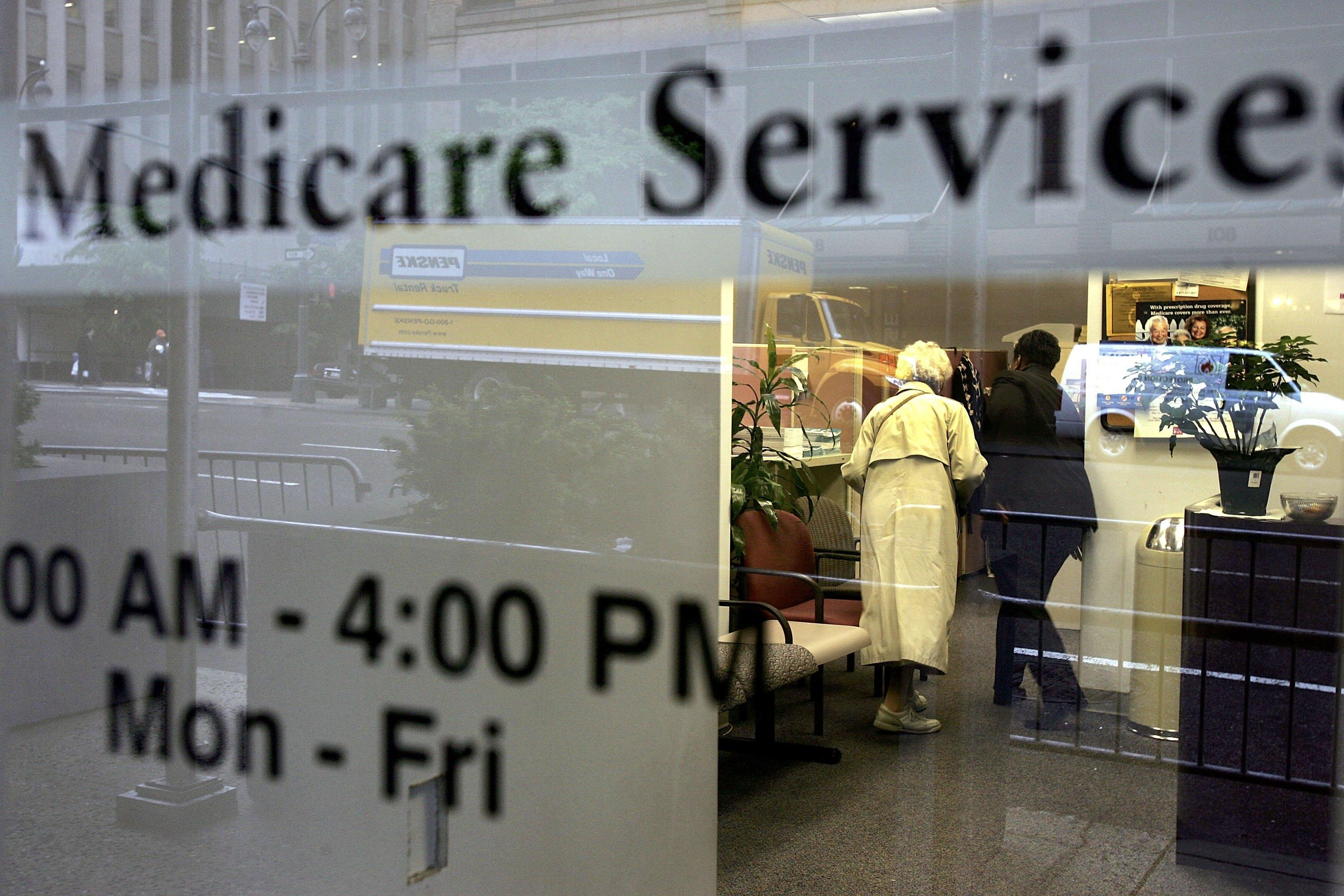 Medicare 2020: 4 major changes you should know about
