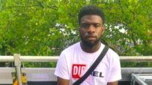 Police identify Nottingham street attack victim