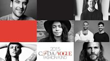 Vogue & the CFDA Announces 10 New Fashion Fund Nominees